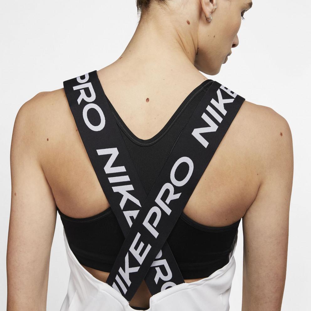 Nike Pro Women's Tank Top