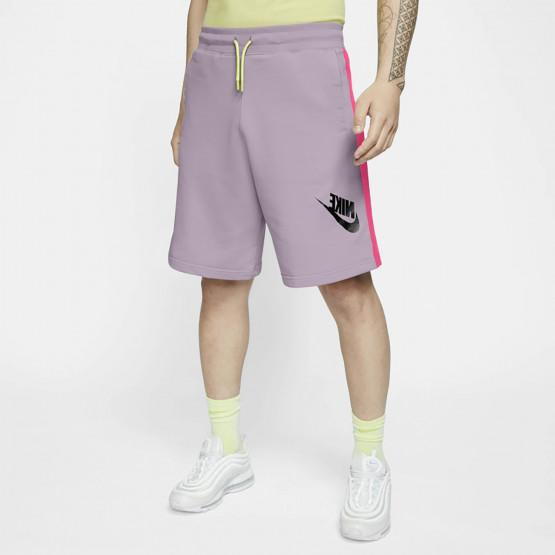 Nike Sportswear Men's Festival Short