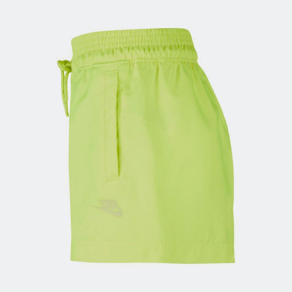 Nike Sportswear Women's Festival Woven Short
