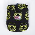 MC2 Lighting Swimsuit Sw Troops 00