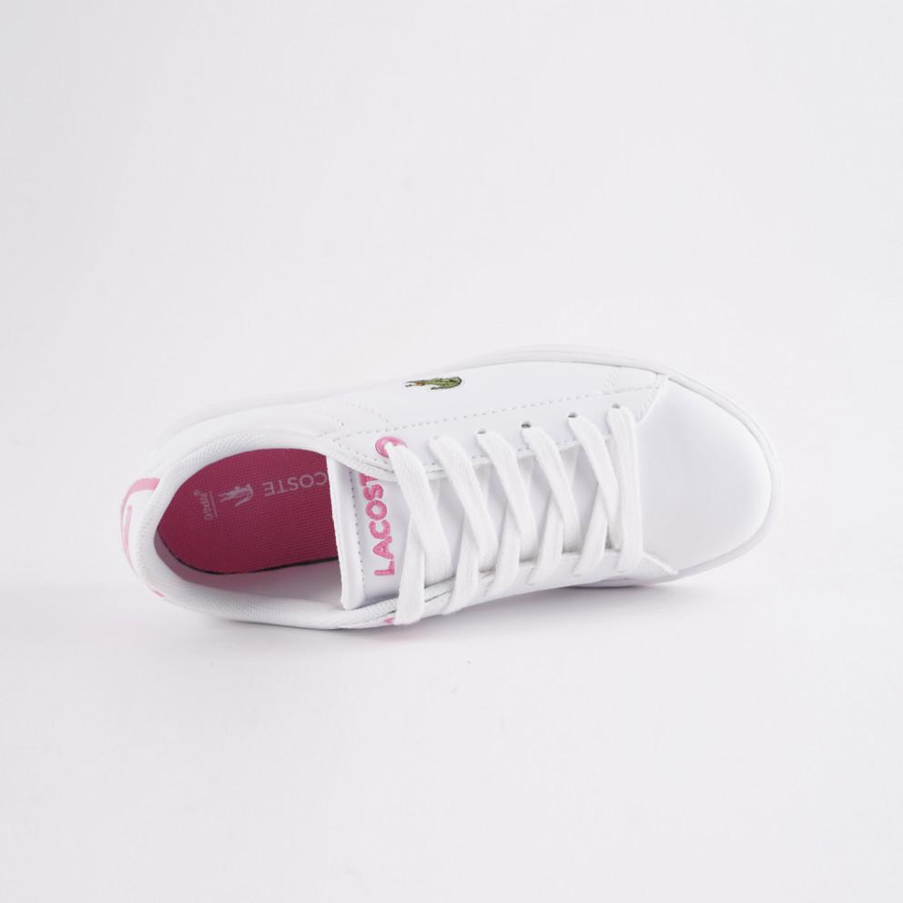 Lacoste Carnaby Evo Kids' Sneakers