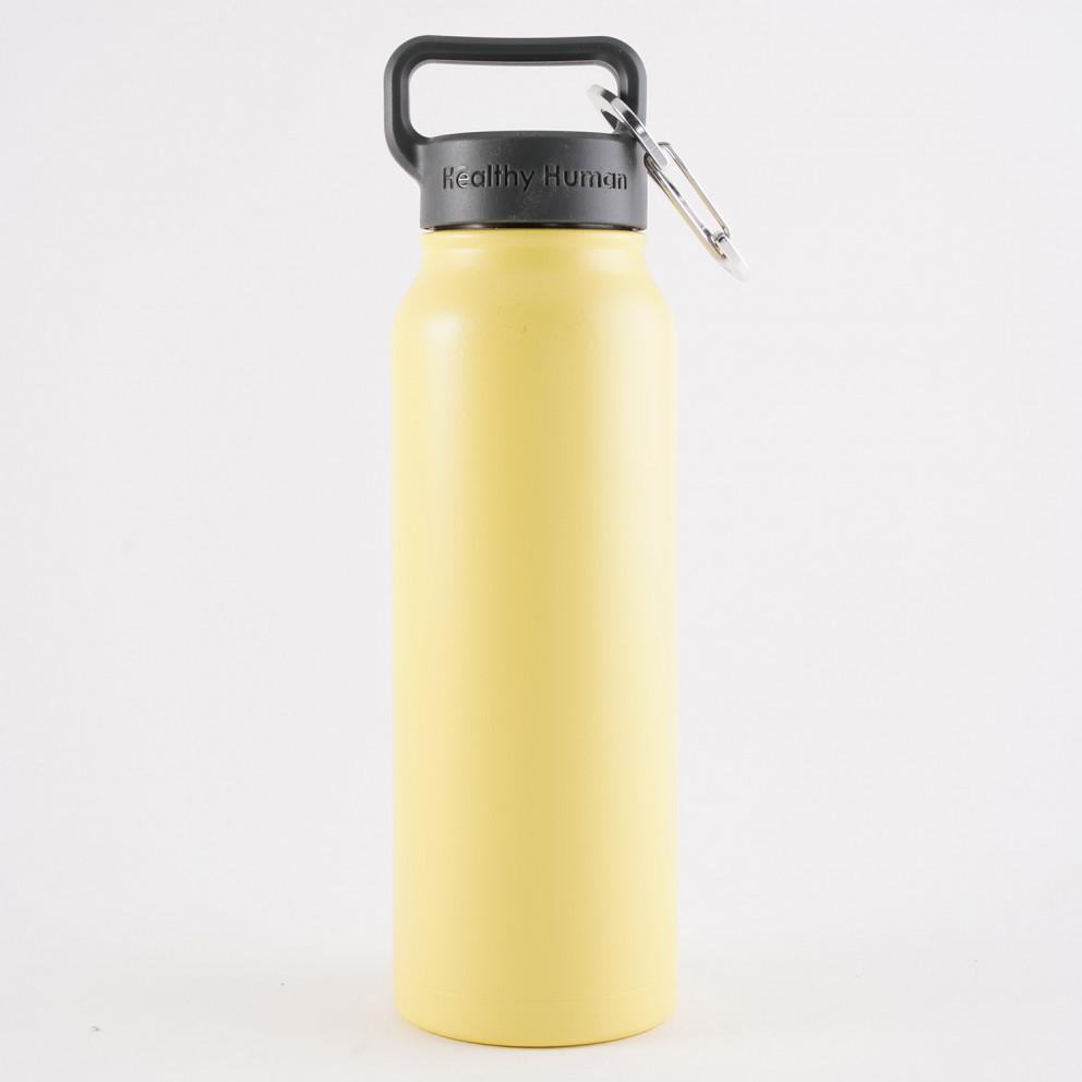 Healthy Human Stein Bottle 21Oz (621Ml)