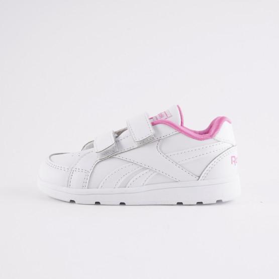 Reebok Classics Reebok Royal Prime Baby'S Shoes