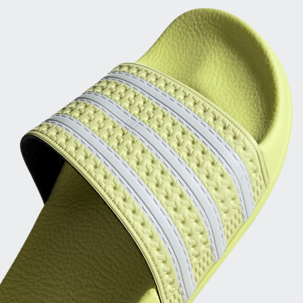 adidas Originals Adilette Women's Slides