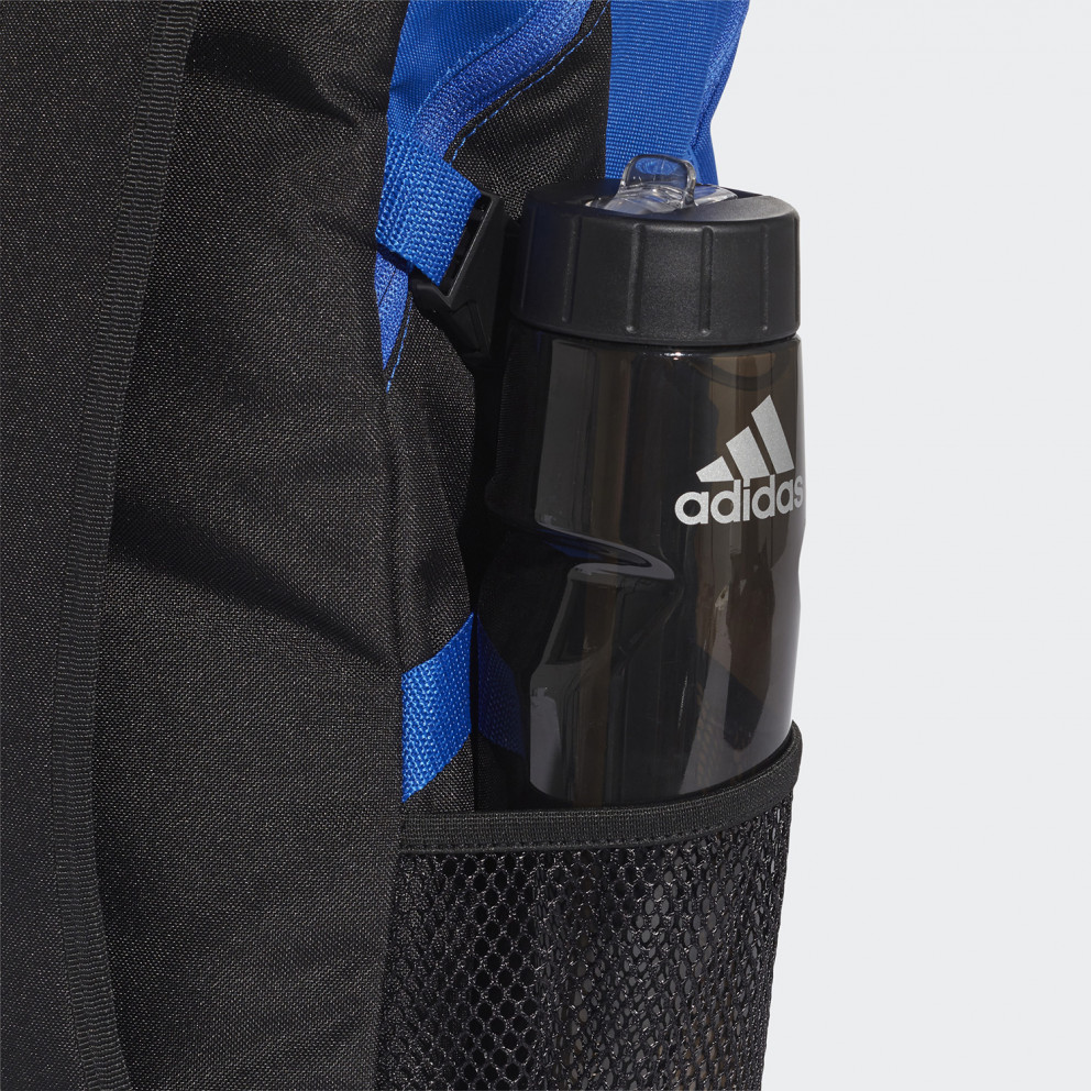 adidas Performance Power 5 Σακίδιο Πλάτης - 25,75L
