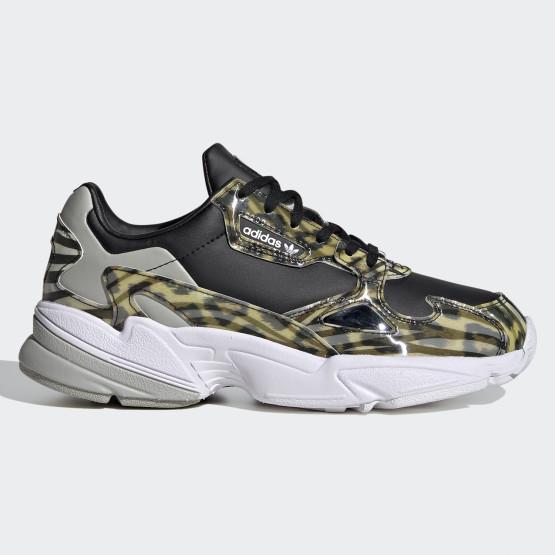 adidas Originals Women's Falcon Shoes