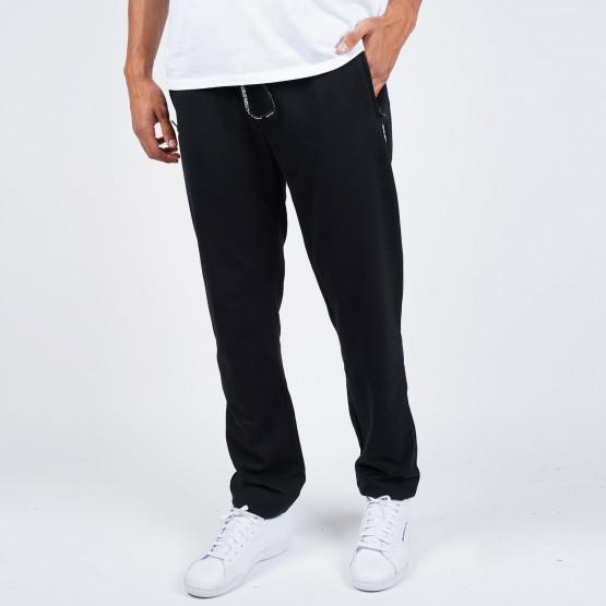 Body Action Men's Sport Sweatpants