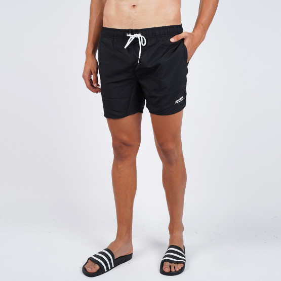 Body Action Men's Swim Shorts
