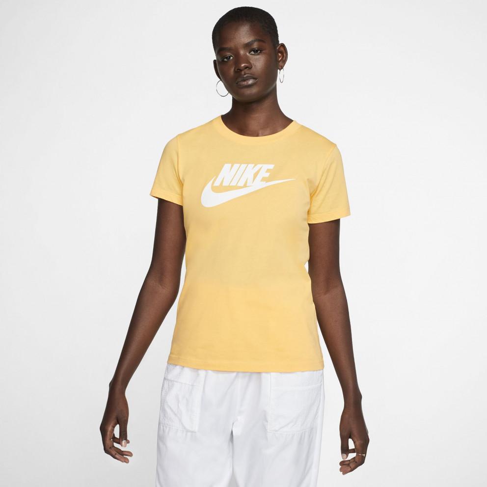 Nike Sportswear Essential Womeen's Tee