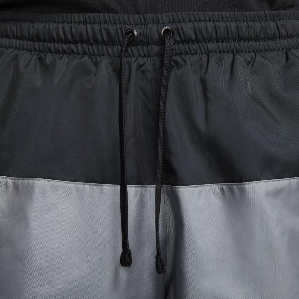 Nike Sportswear Ανδρικό Σορτς