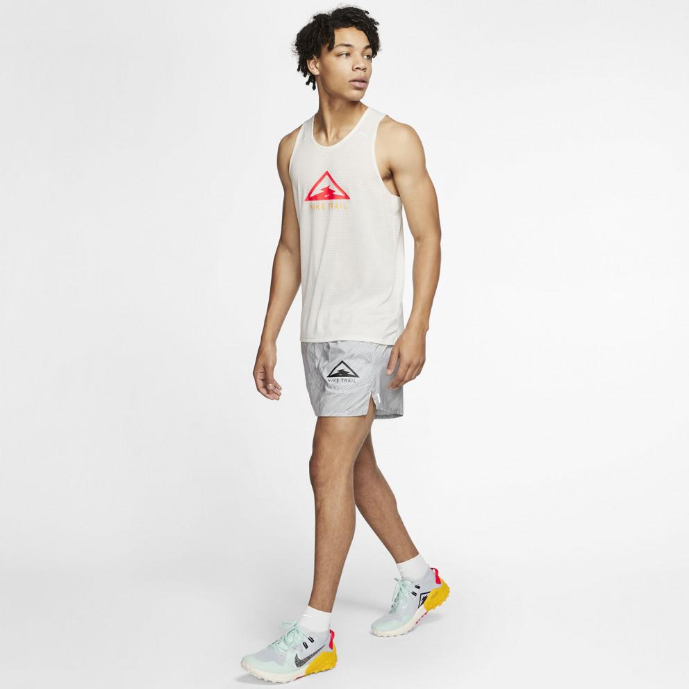 Nike Trail Men's Rise 365 Tank