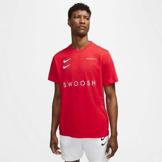 Nike Sportswear Men's Tee Swoosh Pack