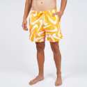 Nike Sportswear Men's Swim Shorts