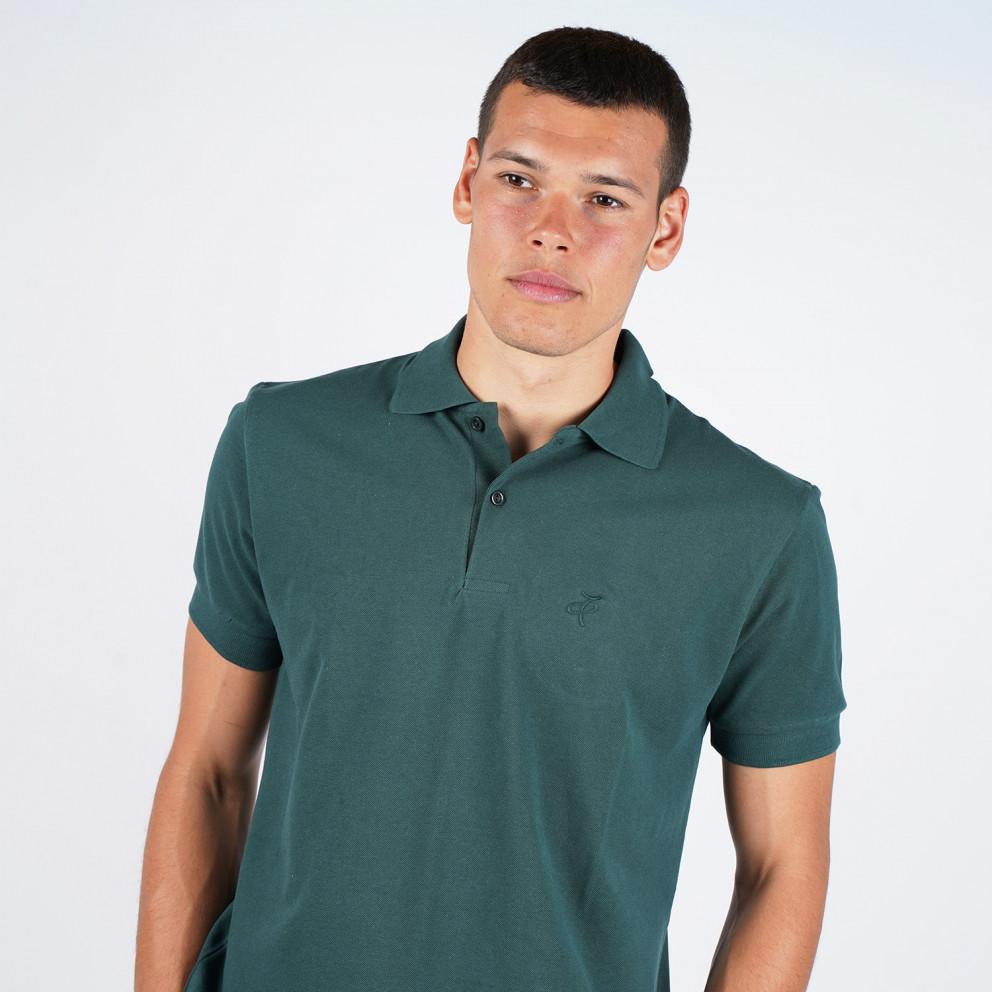 Target Men's Polo Πικε