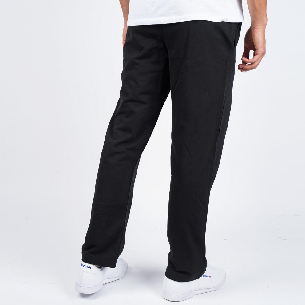Target Men's Pants