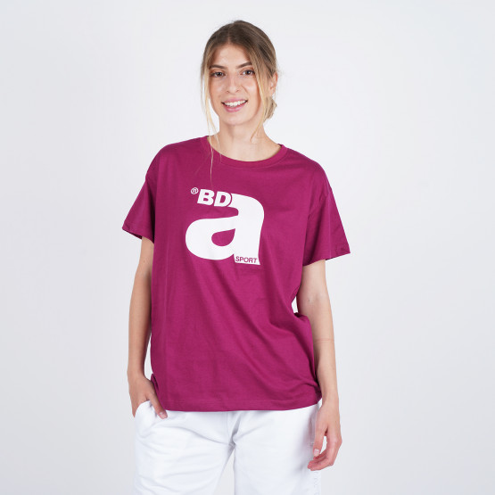 Body Action Women's Classic T-Shirt