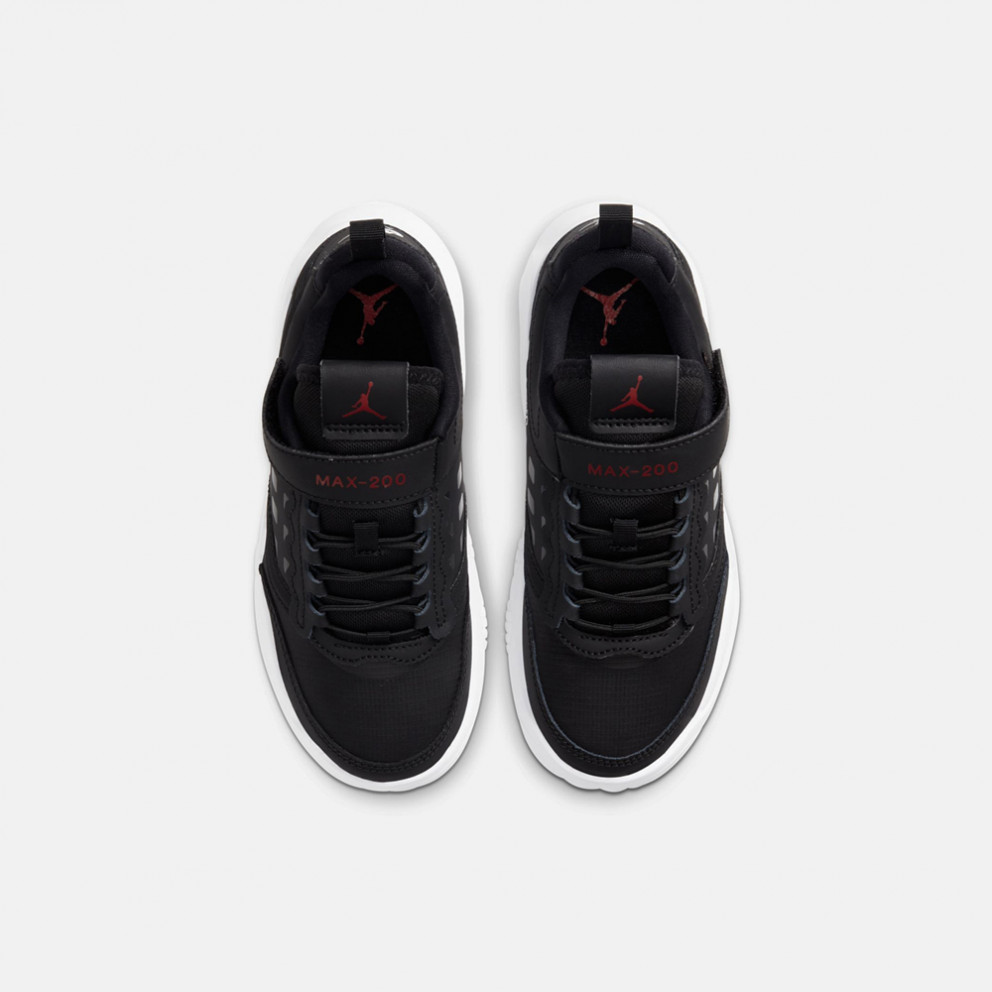 Jordan Max 200 Kid's Shoe