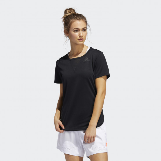 adidas Performance Heat.rdy Women's Tee