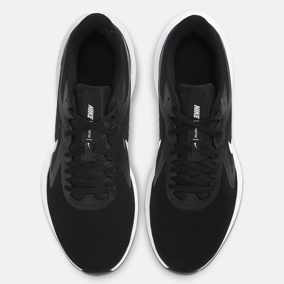 Nike Downshifter 10 Ανδρικά Παπούτσια για Τρέξιμο