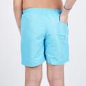 Bodytalk Kids' Swim Shorts