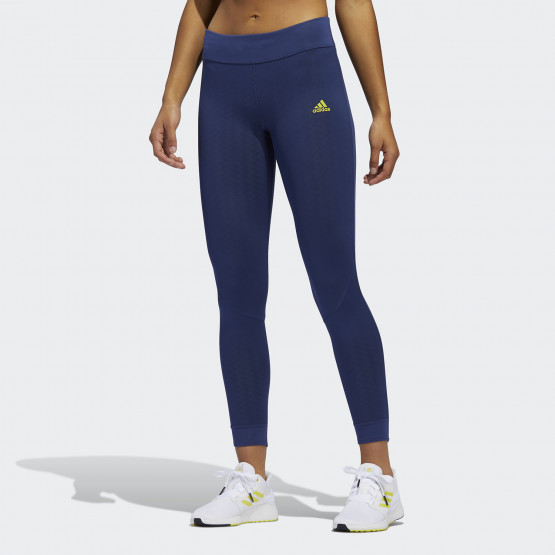 adidas Performance Women's Own The Run Tights
