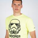 MC2 Skylar T-Shirt Sw Trooper Fc 94