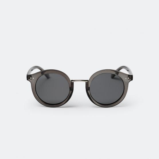 Chpo Vanessa Women's Sunglasses