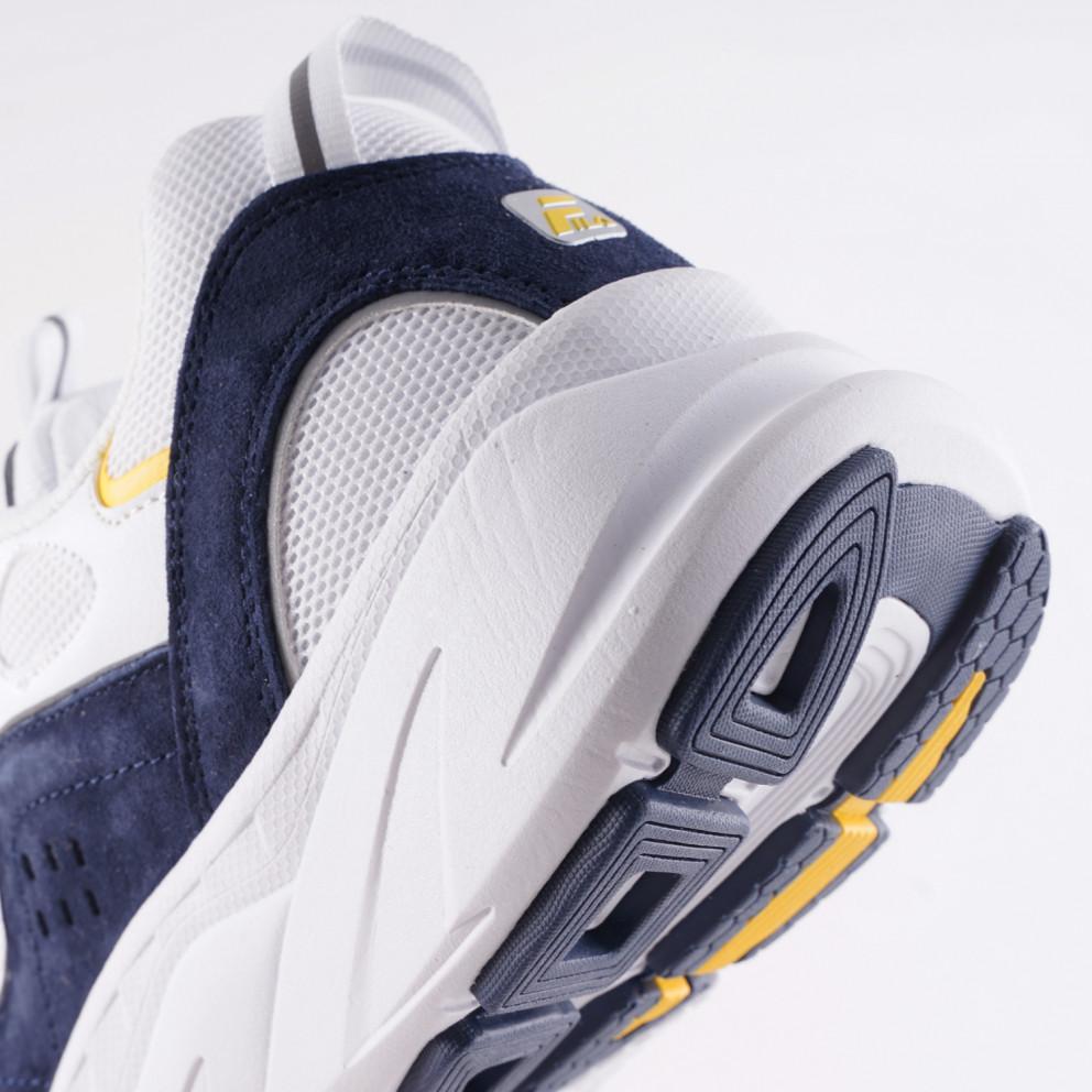 Fila Heritage Trigate Men's Sneakers