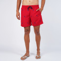 Polo Ralph Lauren Traveler Men's Swim Shorts