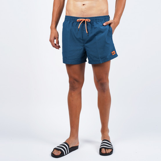 Quiksilver Everyday Volley 15 Men's Swim Shorts