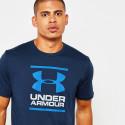 Under Armour GL Foundation Men's T-Shirt