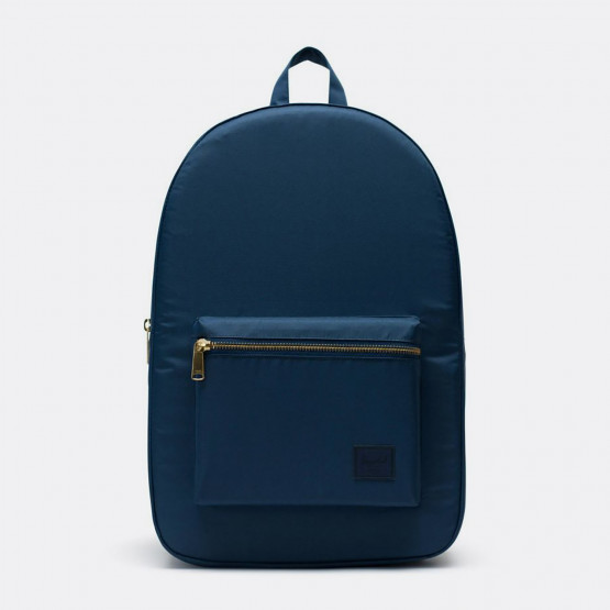 Settlement Backpack | Light