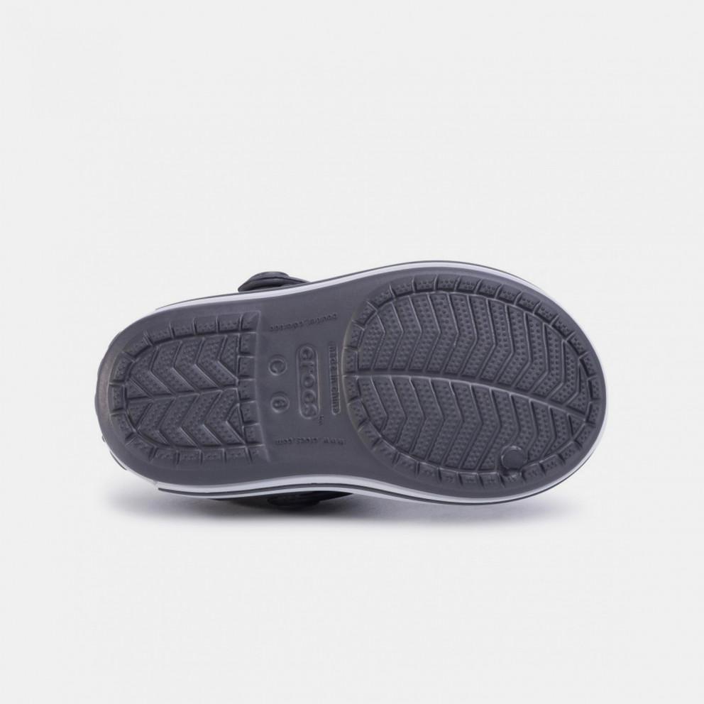 Crocs Crocband Kids' Sandals
