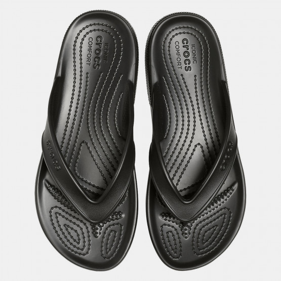 Crocs Classic II Flip Men's Flip Flops