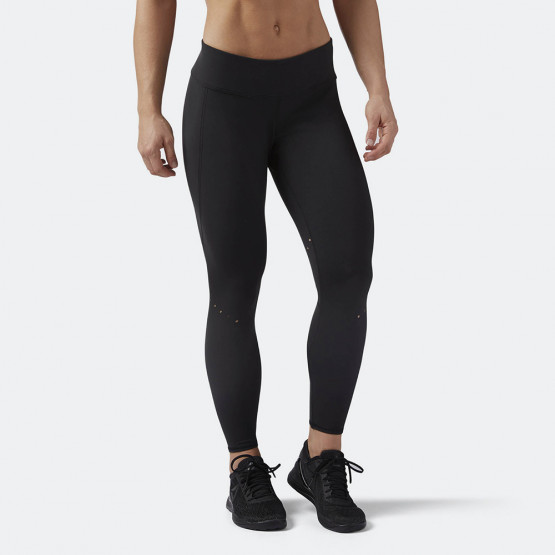 Reebok Sport Rc Lasercut Tight