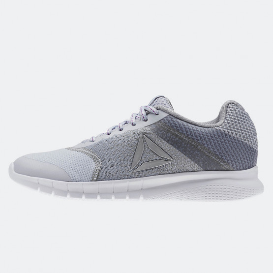 Reebok Sport Instalite Run | Γυναικεία Running Παπούτσια