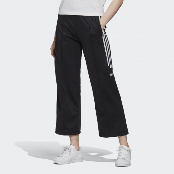 adidas Originals Women's Pants