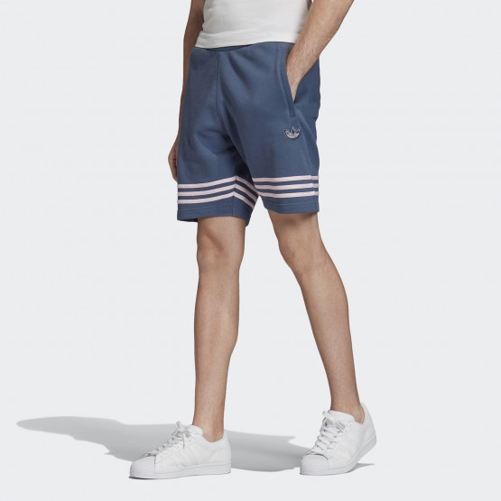 adidas Originals Outline Men's Shorts