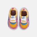 Nike Max 90 Crib (Cb) Παιδικά Παπούτσια