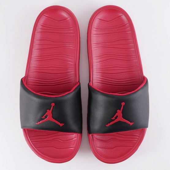 Jordan Break Ανδρικές Slides