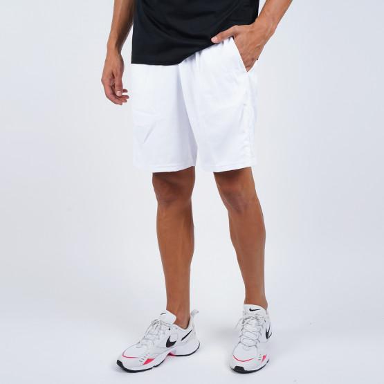 "Nikecourt Dri-Fit Men's 9""/23Cm Tennis Shorts"