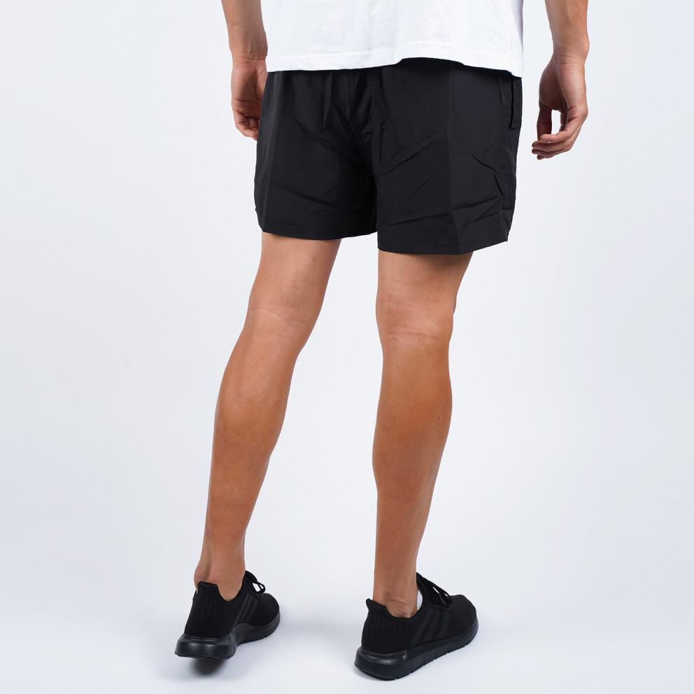 Puma Ess+ Men's Summer Swim Shorts