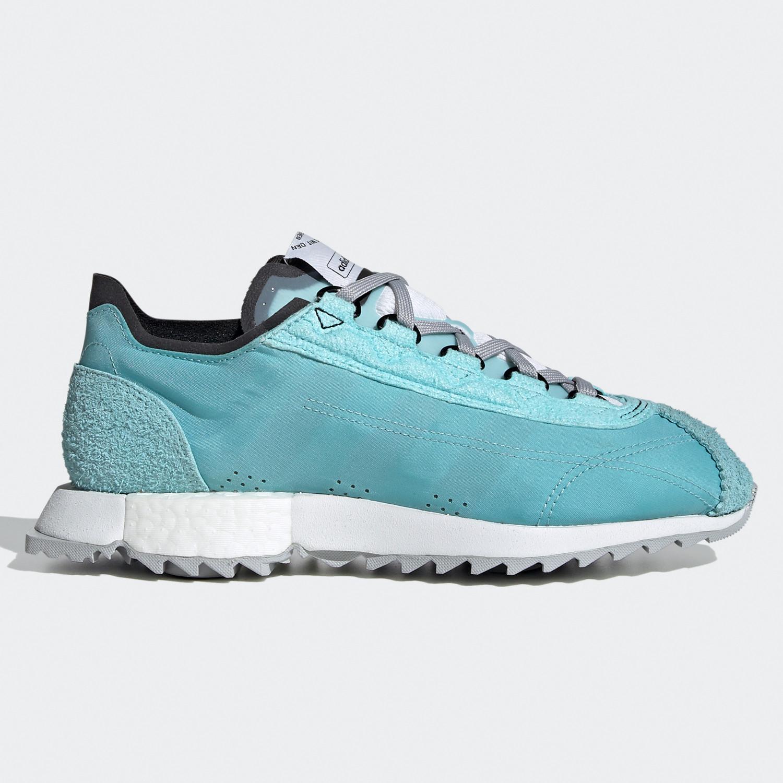 adidas Originals Sl Workshop Γυναικεία Παπούτσια (9000046160_43670)