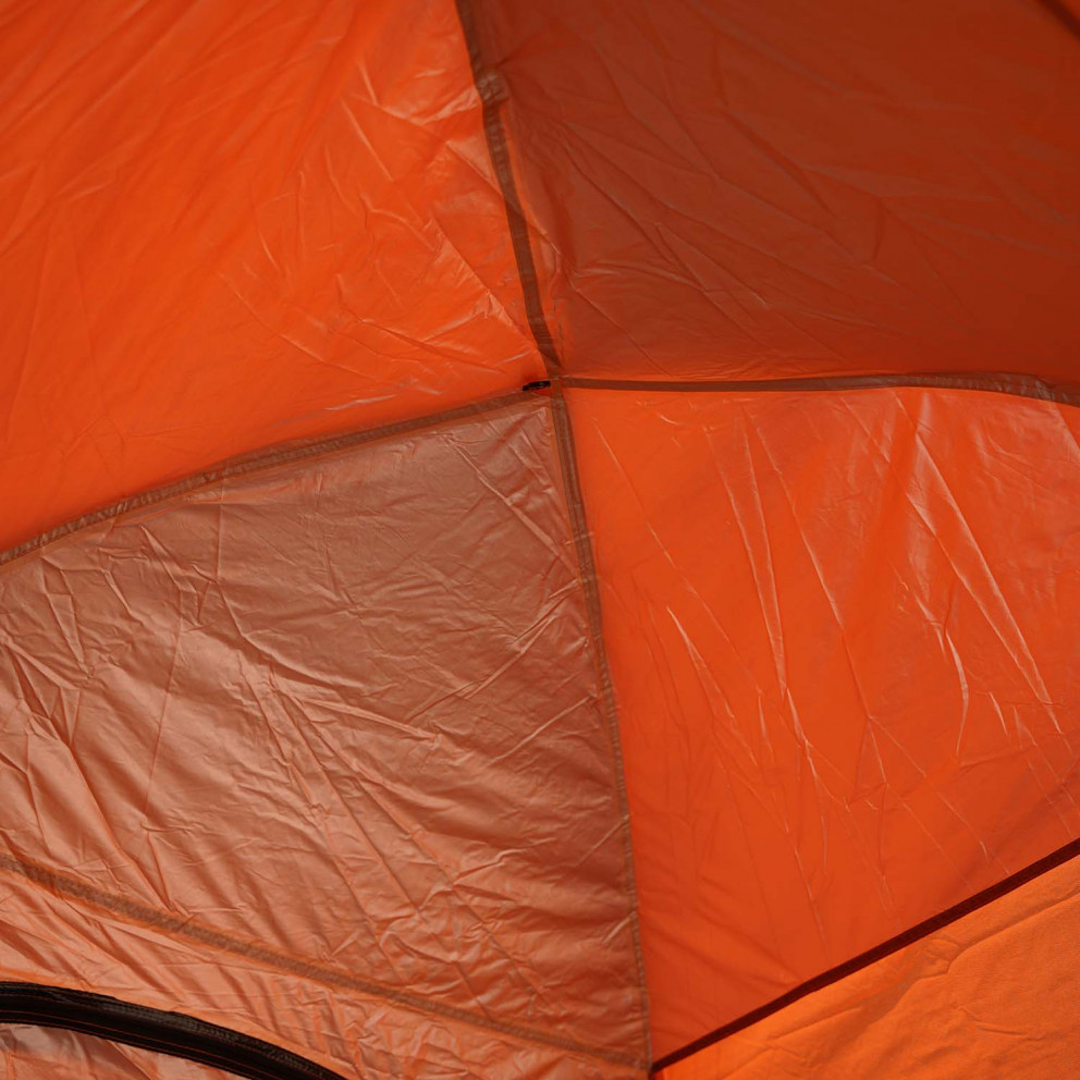 Escape Track V Camping Tent Fits 5 People