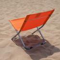 Escape Καρεκλάκι Παραλίας 63 X 47 X 34 Cm