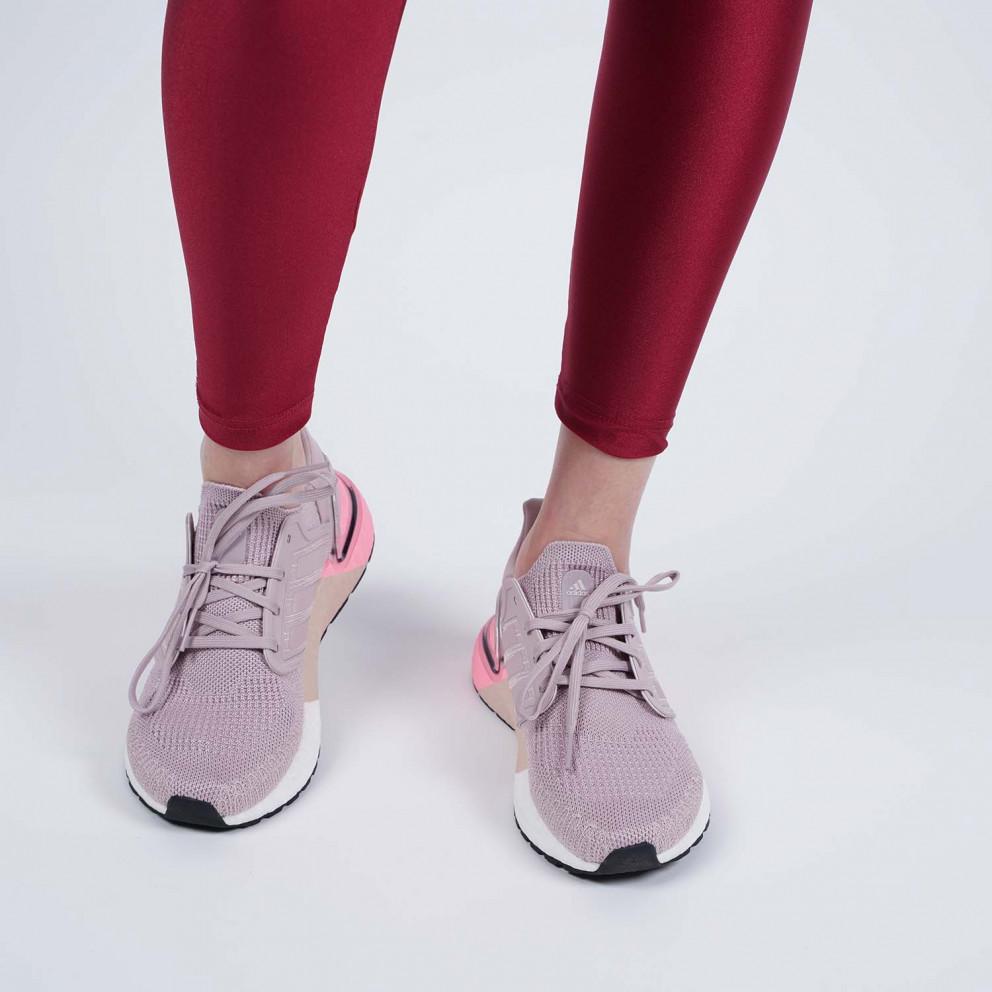 Tokyo Leggings Shiny Γυναικείο Κολάν