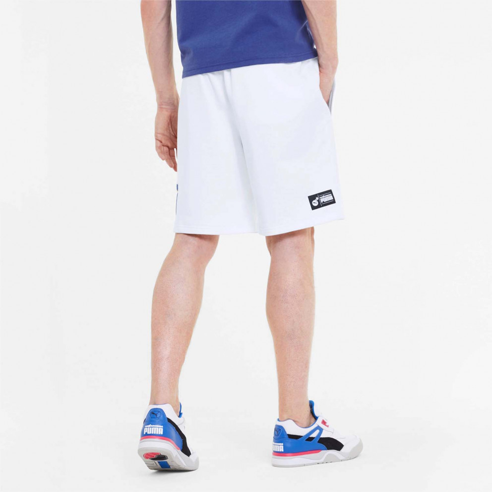 Puma X The Hundreds Men's Shorts