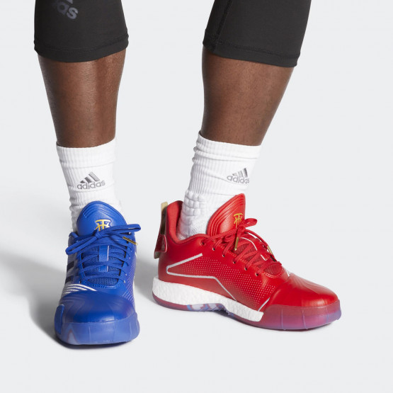 "Adidas T-Mac Millennium Basketball Shoes ""2004 All Star Game"""