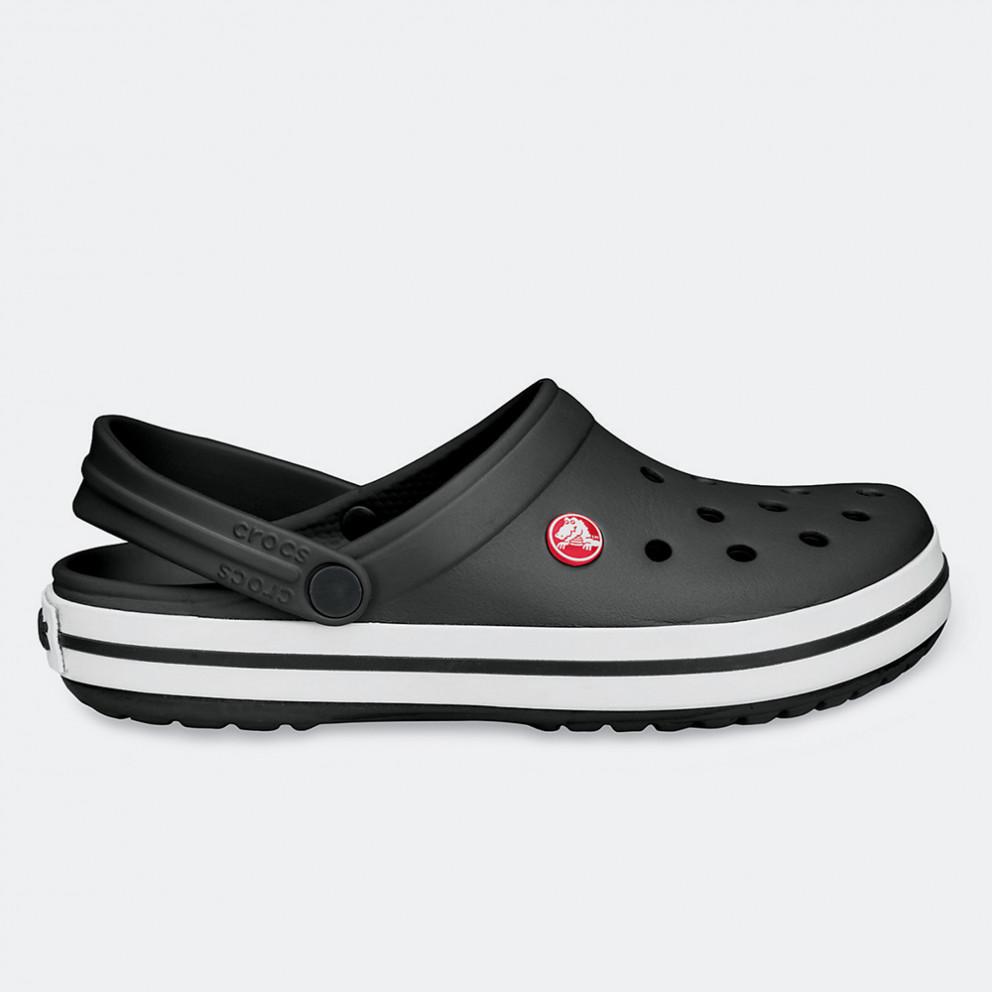 Crocs Crocband Unisex Sandals