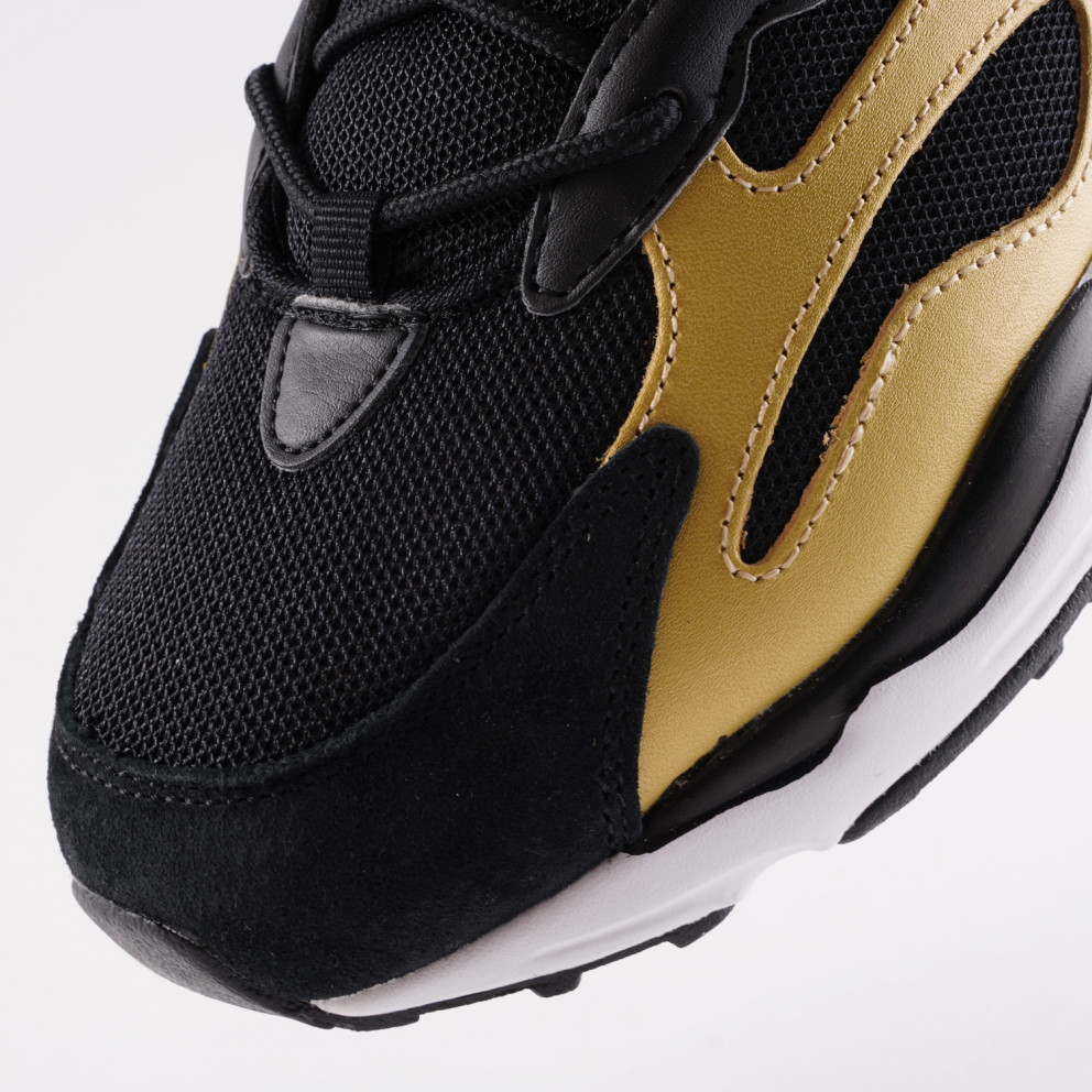 Fila Heritage 1Rm01051 Ray Tracer Footwear Ανδρικό Παπούτσι
